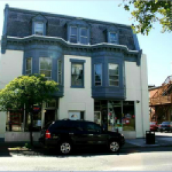 MultiFamily investment property hagerstown