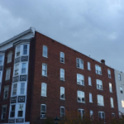 hagerstown apartment buildings to invest